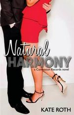 Natural Harmony - Kate Roth