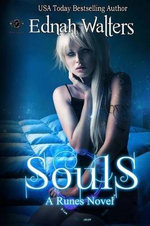 Souls : A Runes Book - Ednah Walters