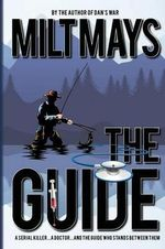 The Guide - Luther Milton Mays