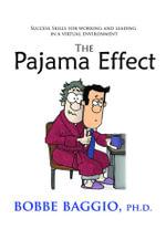 The Pajama Effect - Bobbe Baggio