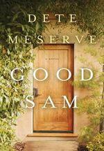Good Sam - Dete Meserve