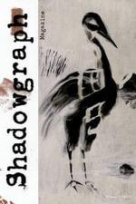 Shadowgraph One - W S Merwin