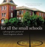 For All the Small Schools - Barb Else