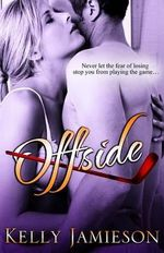 Offside - Kelly Jamieson