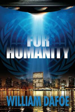 For Humanity - MR William Dafoe