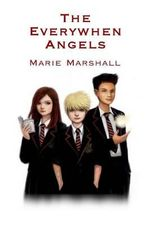 The Everywhen Angels - Marie Marshall