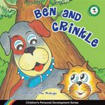Ben and Crinkle : Children's Personal Development Series - Rob Hill