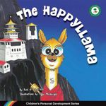 The HappyLlama : Children's Personal Development Series - Rob Hill