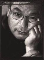 Akio Makigawa - Carlier Makigawa
