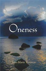Oneness - Jean-Marie Veronica