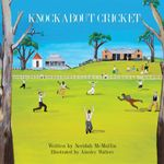 Knockabout Cricket - Neridah McMullin