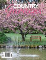 Australian Country Gardens - Universal Magazines