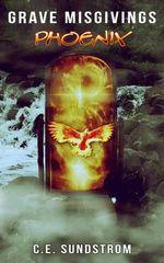 Phoenix - MR C. E. Sundstrom
