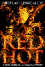 Red Hot - Cheryl Alldis