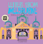 Letters from Melbourne (Firm Sale) - Maree Coote