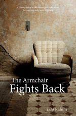 Armchair Fights Back - Lisa Rani