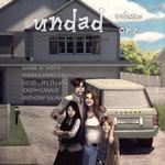 Undad - Shane W Smith