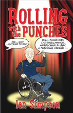 Rolling with the Punches - Ian Simpson
