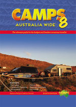 Camps Australia Wide 8 - Philip Fennell