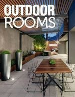 Outdoor Rooms - Universal Magazines
