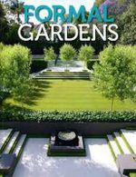 Formal Gardens - Universal Magazines