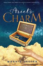 Ariel's Charm - Marnie Lester