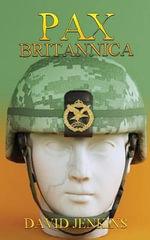Pax Britannica - David Jenkins