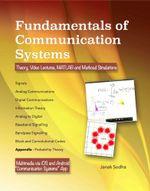 Fundamentals of Communication Systems - Janak Sodha