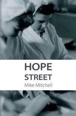 Hope Street - Mike Mitchell