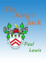 The King's Jack - Paul Lewis