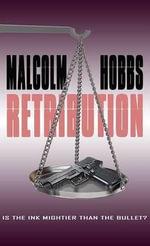 Retribution - Malcolm Hobbs