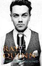This Time Round - Ray Quinn