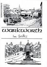 Warkworth by Ian Smith - Ian Smith
