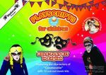 English Playscripts for Children : English Playscripts for Children 2015 - Emmanuelle Fournier-Kelly