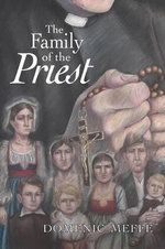 The Family of the Priest - Domenic Meffe