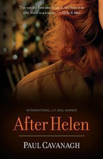 After Helen - Paul Cavanagh