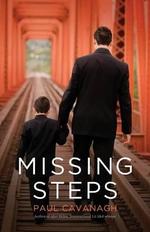Missing Steps - Paul Cavanagh