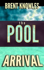 The Pool : Arrival - MR Brent Knowles