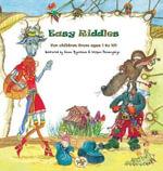 Easy Riddles - Diana Bychkova