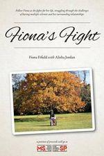 Fiona's Fight - Fiona Fifield