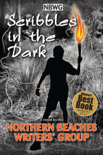 Scribbles in the Dark -  Northern Beaches Writers' Group