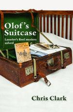Olof's Suitcase - Chris Clark