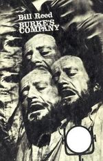 Burke's Company - Bill Reed