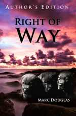Right Of Way - Douglas Marc