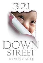 321 Down Street - Keven M Card