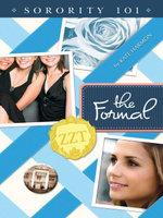 The Formal - Kate Harmon