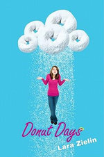 Donut Days - Lara Zielin