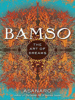 Bamso : The Art of Dreams - Asanaro