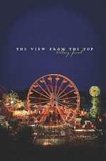 The View from the Top - Hillary Frank