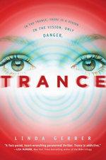 Trance - Linda Gerber